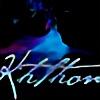 Khthonia's avatar