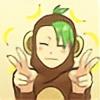 KhuanlertMai's avatar