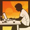 KHUANTRU's avatar