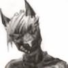 KHub1's avatar
