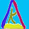 khufus's avatar