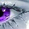 Khukee's avatar