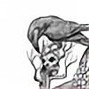 Khulim's avatar