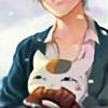 khuloodsaleh's avatar