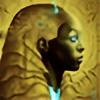 khumbirafoxhound's avatar