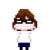 KhunAim's avatar