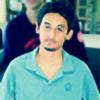 Khundiwala's avatar