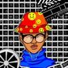 khunharyor's avatar