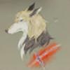 KhunKNC's avatar