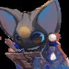 KhunMauve's avatar