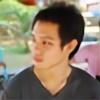 khunthumsi's avatar