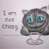 khurthegreat809's avatar