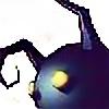 khvorefan2's avatar