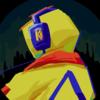 Khwan123-and-ninjago's avatar