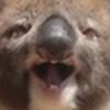 khwn's avatar