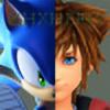 KHXhero's avatar