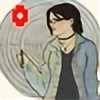Khyansaria's avatar