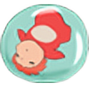 khyazel's avatar