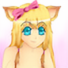 khyddinamaani's avatar