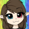 Khyliara's avatar