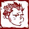 Khylov's avatar