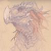 KHYMERA-Arts's avatar