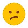 Khymera's avatar
