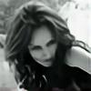 khymikaze's avatar