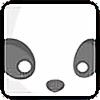 Khyoon's avatar