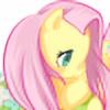 khyperia's avatar