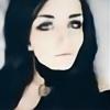 khyriah's avatar