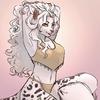 khyriirp's avatar
