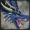 Khyrsanth's avatar