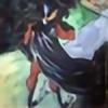 khytte's avatar