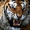 Ki-annah's avatar