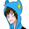 Ki-Images's avatar