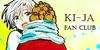 Ki-jaFC