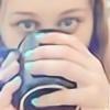 ki-lu's avatar