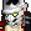 Ki-Oui's avatar