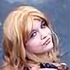 Ki-Plueschie's avatar