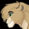 Ki-Re's avatar