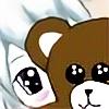 ki-ri-13's avatar