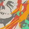 ki-saw's avatar