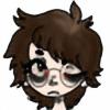 Ki-tt-yy's avatar