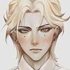 ki-yeon's avatar