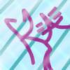 Ki11ysAdopts's avatar