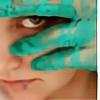 Ki2zOne's avatar