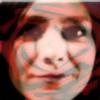 ki79ka's avatar