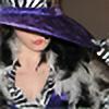 Kia-arra's avatar