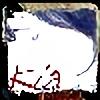 Kia-Sama's avatar